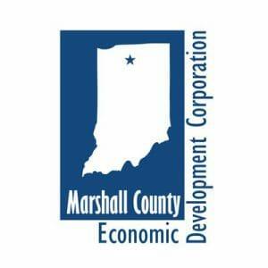 Marshall County