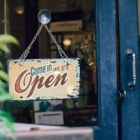 La Porte County businesses