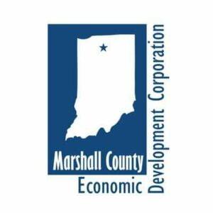 Marshall County EDC