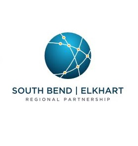 South Bend-Elkhart Regional Partnership